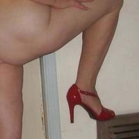 rodeschoentjes
